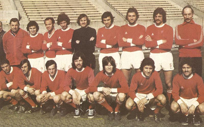 rouen 1971-72
