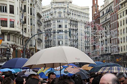 mascleta-rain