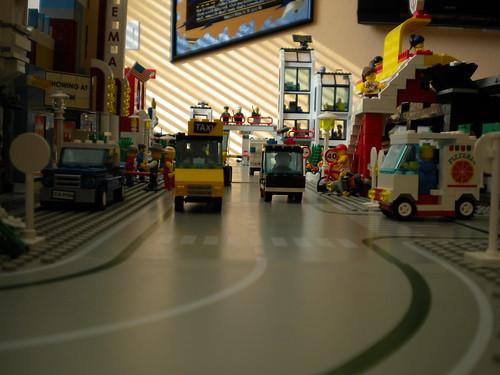 Lego City 2010 227