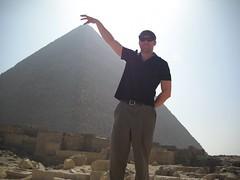 KeithPyramid