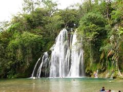 Tamasopo (Ezniter) Tags: waterfall cascada huasteca sanluispotosi tamul tamasopo