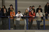BZB Zuiderslag Zaalvoetbaltoernooi 2010 @ De Zaert - Heeswijk-Dinther 21/03/2010 (www.harmlourenssen.nl) Tags: canon soccer 2010 hotstuds jovink zaalvoetbal bzb bandzonderbanaan mooiwark wcexperience patermoeskroen zuiderslag chillemetnille