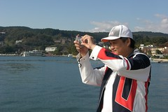 CIMG1858 (cecichu425) Tags: japan