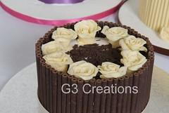 Cake Box Hounslow