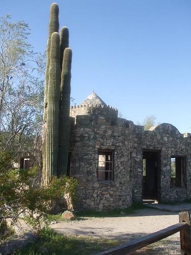 Phoenix: March 21, 2010