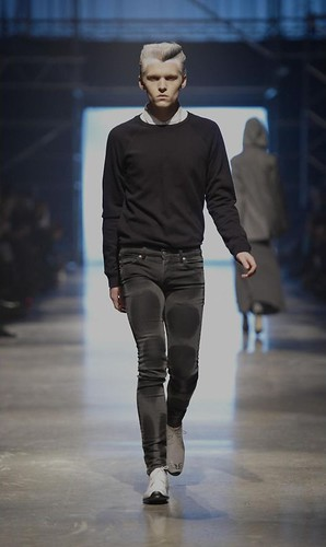 FW10_Cheap Monday0002_Wiktor Hansson
