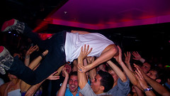 DIM MAK PARTY WMC 2010 @ LOUIS Miami-1280516 (Spanish Hipster) Tags: winter party music records louis la mask miami no steve wmc like conference bloody dim aoki ultra mak 2010 uncover joachin laidbak beetrots afrojack fisherspooker