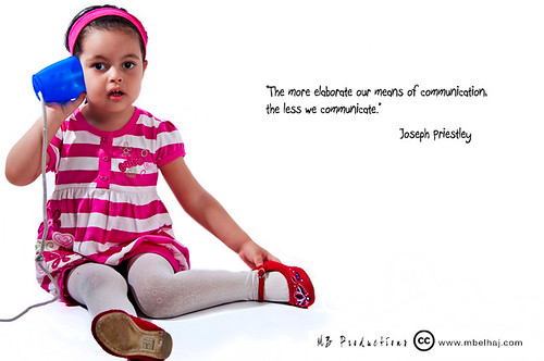 the more elaborate means of communication The more we elaborate our means of communication, by j b priestley from life quotes and sayings from my collection of quotes about life.
