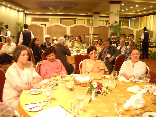 rotary-29-march-2010-07