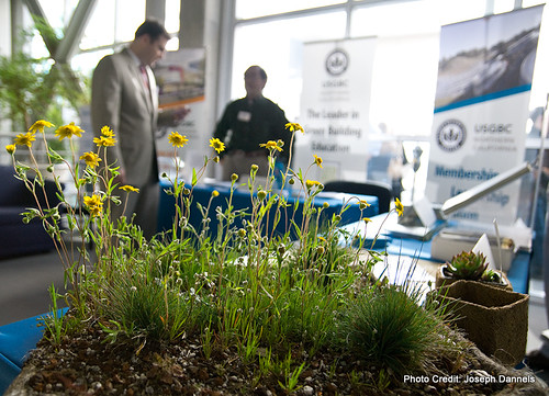 Water Conservation Showcase 2010