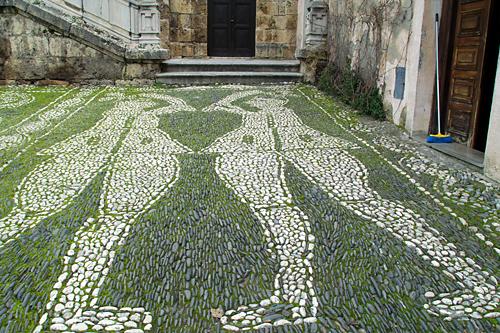 mosaic-granada