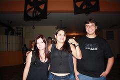 Raimundos - by Guigermo-9 (Rocknow) Tags: rock now centro itapira raimundos