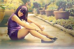 (ekamil) Tags: nurul ekamil freedancephotographers jeff1551