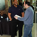 2010 CSHE Career Fair-84
