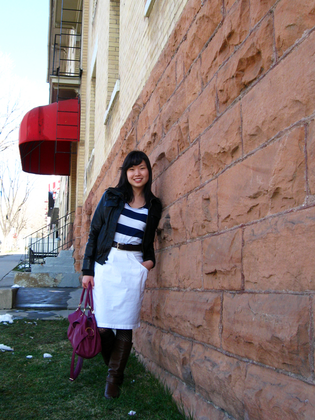 lds fashion blog clothed much salt lake city utah mormon modesty style modest outfit modest outfits modest clothes modest clothing elaine hearn blogger