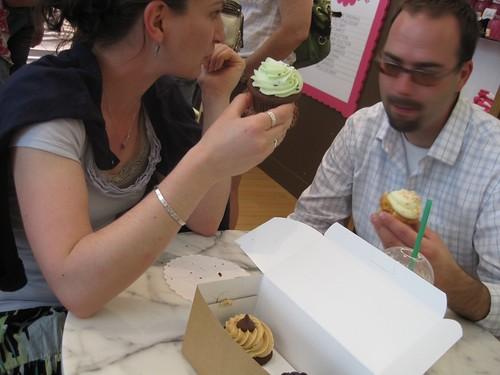 Apr16-Cupcakes1