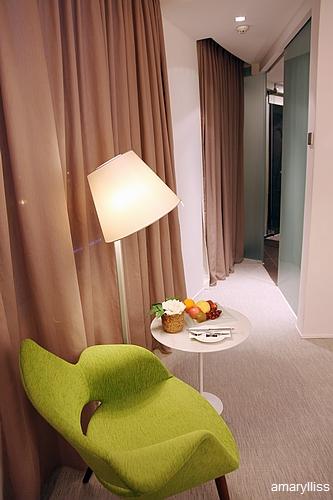 Wangz Hotel17