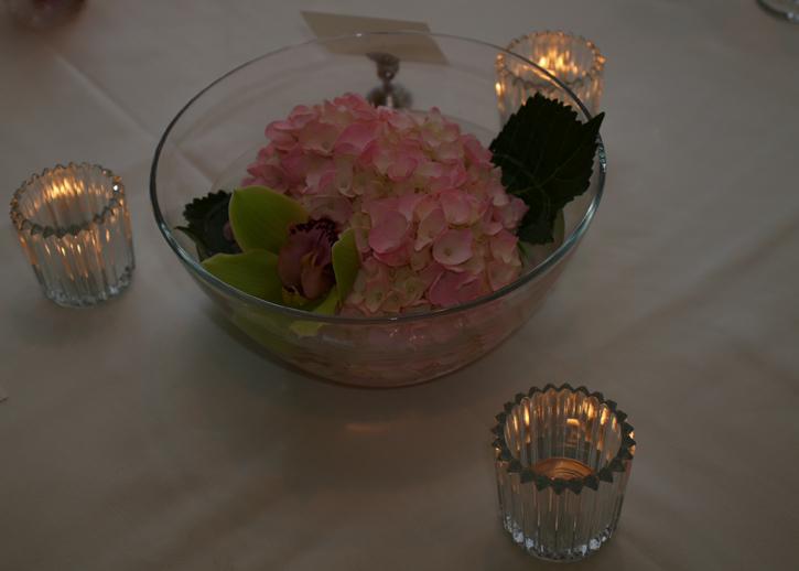 wedding0417-1