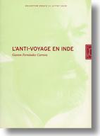 anti-voyage