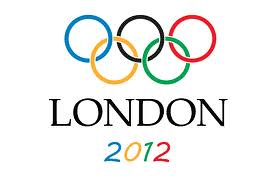 'Olympics' London 2012. A question for you!