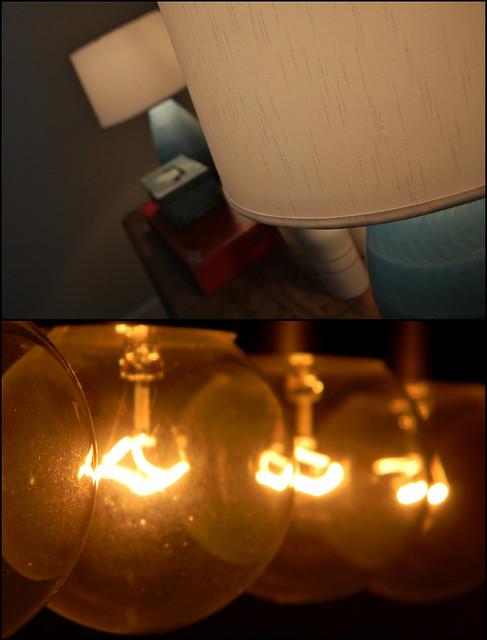 { lights }