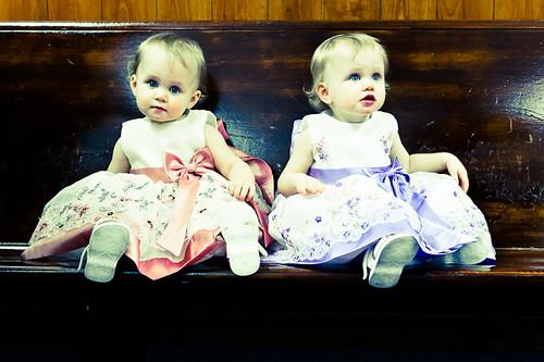 Twins-3299
