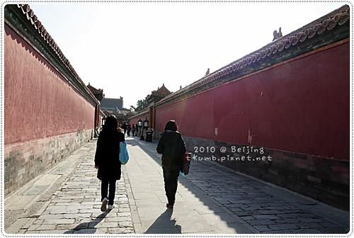 北京故宮 (31).JPG