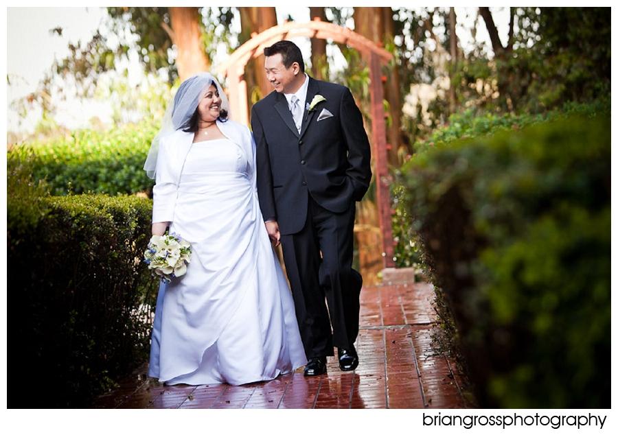 Yoli_Alvin_San Francisco Presidio Wedding_Brian Gross Photography_ 2011-0123