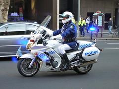 private escort nsw hookups free Sydney