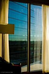 Atlanta_054_20110403 (T. Scott Carlisle) Tags: atlanta hotel tsc tscottcarlisle tscottcarlislecom