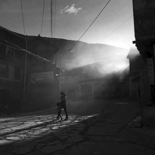 tibet2009_11
