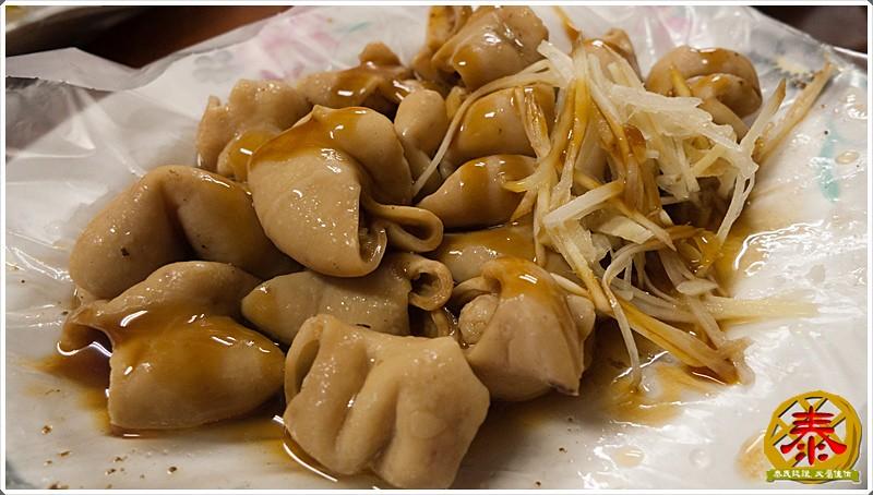 2011-03-10-久違陽春麵店 (10)
