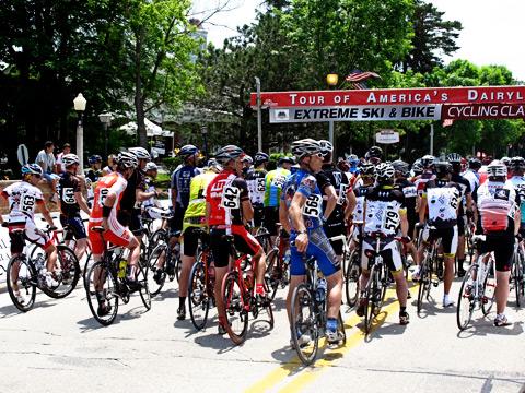 bikeraces1-0611