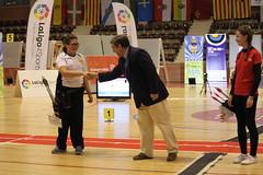 Campeonato_España-006
