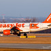easyJet | Airbus A319-111 | G-EZBG