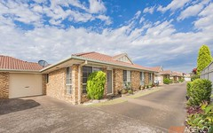 2/11 Wood Street, Swansea NSW
