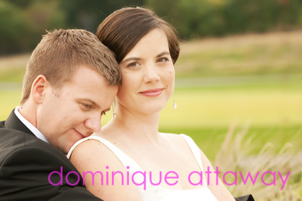 4018288258 79e5916aee o Old Trail wedding photography by charlottesville photographer