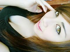 Marleixa andrea *-* (sybellA ) Tags: ami le ~