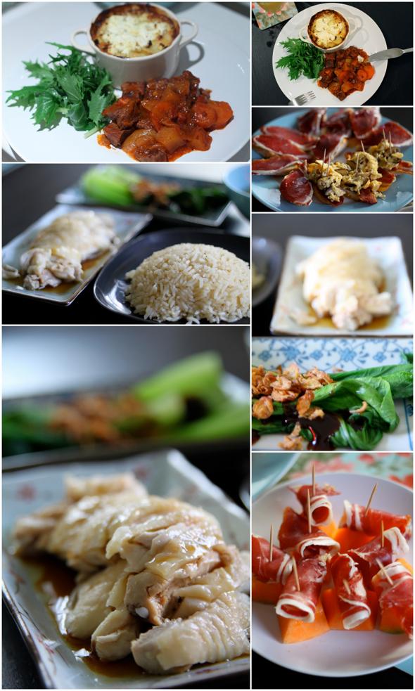 09 London Food2