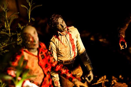 Zombies-9
