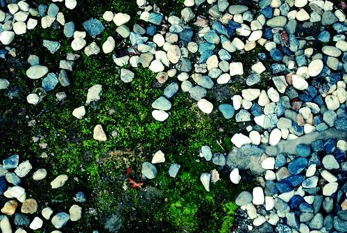 Rocks&Stones.