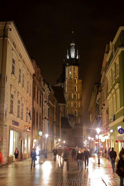 Krakow - 16