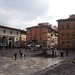 Piazza della Santissima Annunziata_1