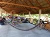 The gang at el Basco - you can see…