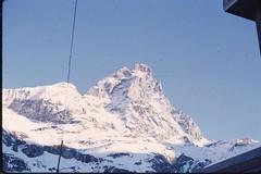 Scan10405 (lucky37it) Tags: e alpi dolomiti cervino
