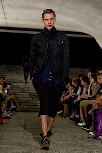 Adam Refoufi319_SS10_Tokyo_FACTOTUM