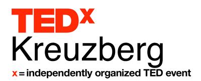 TEDx Kreuzberg