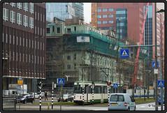 2009-02-09 Cit 3 (Topaas) Tags: rotterdam cit kopvanzuid stadswonen