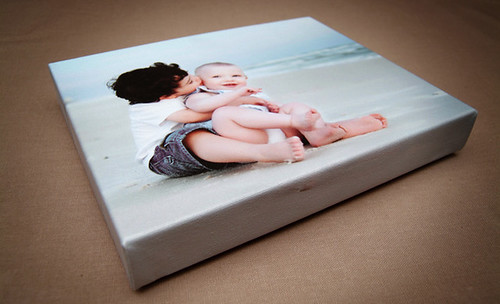 Gallery-Wrap1-Large-1