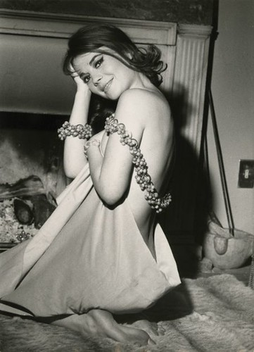 NATALIEWOOD-frombill